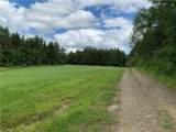 8074 Kuhn Road - Photo 11