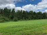 8074 Kuhn Road - Photo 12