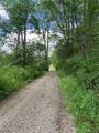 8074 Kuhn Road - Photo 2