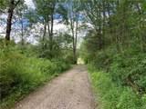 8074 Kuhn Road - Photo 3