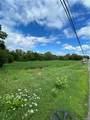 10001 Ridge Road - Photo 1