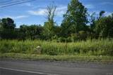 3880 Big Tree Road - Photo 1