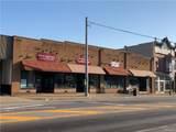 263 Main Street - Photo 1