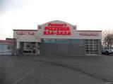 934 Niagara Falls Boulevard - Photo 1