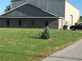 9720 County Road - Photo 1