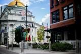 537 Main Street - Photo 10