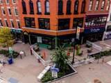 537 Main Street - Photo 2