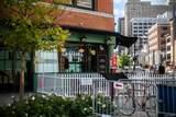 537 Main Street - Photo 4