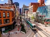537 Main Street - Photo 49