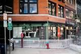 537 Main Street - Photo 6