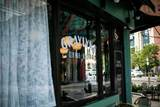 537 Main Street - Photo 7
