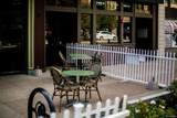 537 Main Street - Photo 9