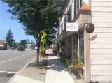 5596 Main Street - Photo 8