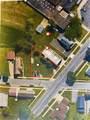 VL Burlington Avenue - Photo 1