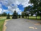 242 Pleasant View Drive - Photo 11