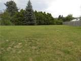 15 Pine Circle - Photo 1