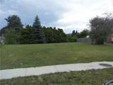15 Pine Circle - Photo 2