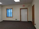 3460 Riverside Drive - Photo 9