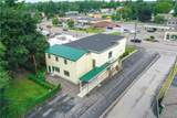4085 Seneca Street - Photo 40