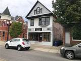 1180 Lovejoy Street - Photo 1