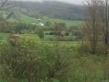 5673 Bonn Way - Photo 1
