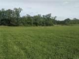 2.5 Acres Emery Rd - Photo 4