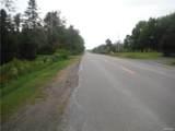0 Ward Road - Photo 2