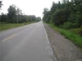 0 Ward Road - Photo 3