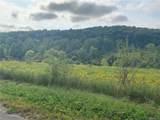 Lot 8 Horn Hill - Photo 2