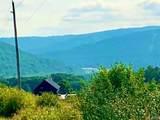 Lot 8 Horn Hill - Photo 4