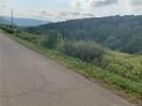 Lot 8 Horn Hill - Photo 5