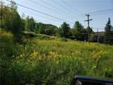0 Bella Vista Drive - Photo 2