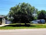 47 Langner Road - Photo 1