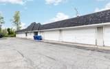 4547 Chestnut Ridge Road - Photo 35