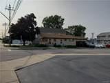 3356 Genesee Street - Photo 1