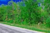10670 Cedar Road - Photo 1