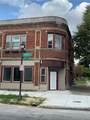 128 Auburn Avenue - Photo 1