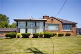 9470 Niagara Falls Boulevard - Photo 1
