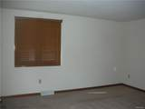 1189 Indian Church Road - Photo 13