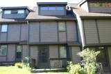 6 Centerline Rd-The Woods - Photo 2