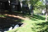 6 Centerline Rd-The Woods - Photo 31