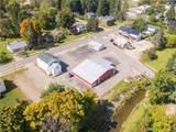 11450 Route 98 - Photo 10
