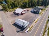 11450 Route 98 - Photo 31