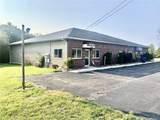6005-6007 Brockton Drive - Photo 1