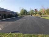 6005-6007 Brockton Drive - Photo 11