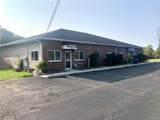 6005-6007 Brockton Drive - Photo 2