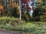 7291 Bibbs Road - Photo 21