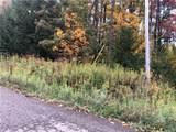 7291 Bibbs Road - Photo 22