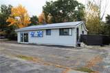6777 Erie Road - Photo 3