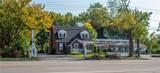 9505 Niagara Falls Boulevard - Photo 2